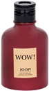 joop-wow-eau-de-parfum-for-womens9-png
