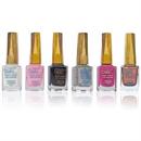 kallos-nail-colour-with-ceramides---waterproof-longlastings-jpg