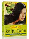Hesh Kalpi Tone
