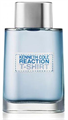 Kenneth Cole Reaction T-Shirt for Men EDT