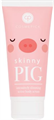 Cosmepick Skinny Pig Testápló Szérum