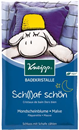 kneipp-badekristalle-sch-l-af-schons9-png