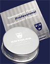 kryolan-transparent-powder-jpg