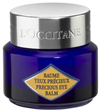 L'Occitane Immortelle Precious Eye Balm