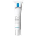La Roche-Posay Effaclar K(+) Bőrkiegyenlítő Arckrém Zsíros, Mitesszeres Bőrre