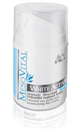 lady-stella-meso-vital-white-active-intenziv-fenyvedo-hidratalo-nappali-krems-png