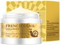 Laikou French Snail Collagen+ Snail Essence Cream