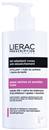 lierac-prescription-testapolo-tej-jpg