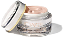 ligne-st-barth-cream-mask-with-pink-clay-and-passion-fruits9-png