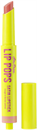 lime-crime-lip-pops1s9-png