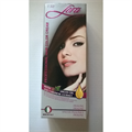 Lora Beauty Professional Hair Color Cream Hajfesték
