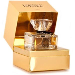 Loriblu Sensual Gold Parfüm