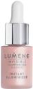 lumene-instant-illuminizer1s9-png