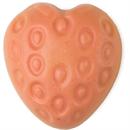 Lush Strawberry Feels Forever Masszázstömb