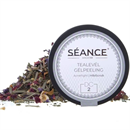 magister-products-tealevel-gelpeeling1s99-png