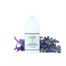 magister-products-vitaminos-hidratalo-kezkrem-valodi-levendula-illoolajjals-jpg