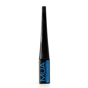 Makeup Academy Waterproof Eyeliner
