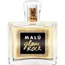 malu-glam-rock-parfums-jpg