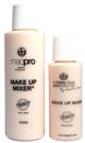 maqpro-make-up-mixer-png