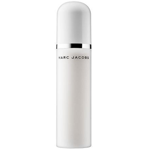 Marc Jacobs Beauty Re(Cover) Perfecting Coconut Setting Mist
