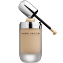 marc-jacobs-re-marc-able-full-cover-foundation-concentrates9-png