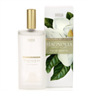marks-spencer-magnolia-edt-50-ml-png