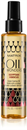 matrix-oil-wonders-egyptian-hibiscuss9-png