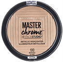 maybelline-facestudio-master-chrome-metallic-highlighters9-png