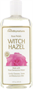 mild-by-nature-witch-hazel-rose-petal-toners9-png