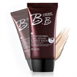 Mizon Snail Repair BB Cream SPF 32 Pa++
