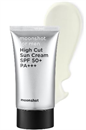 moonshot-for-men-high-cut-sun-cream-spf50-pas9-png