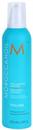 moroccanoil-volumizing-mousses9-png