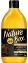 nature-box-makadamdio-olaj-hajbalzsams9-png