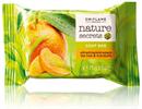 nature-secrets-szappan-teafaval-es-mandarinnals-png