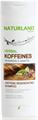 Naturland Herbal Koffeines Regeneráló Sampon