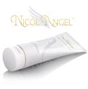 nicol-angel-natur-karcsusito-kremgel-png