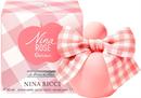 nina-ricci-nina-rose-garden-edts9-png