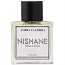 nishane---ambra-calabrias9-png
