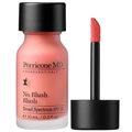Perricone MD No Makeup Skincare No Blush Blush