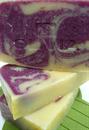 olivia-szappan-kubebaval-jpg