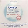 Ombia Facial Care 5% Urea