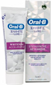Oral-B 3D White Luxe Whitening Accelerator