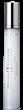 Oriflame Diamond Cellular Sejtmegújító Szemkörnyékápoló Krém Gyémántporral