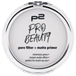 p2 Pro Beauty Pore Filter + Matte Primer