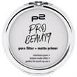 p2 Pro Beauty Pore Filter + Matte Primer