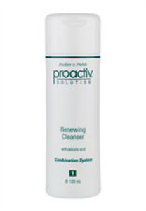 Rodan+Fields Proactiv Solution Renewing Cleanser