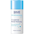 Hildegard Braukmann Professional Plus Couperose Relax Packung