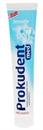 prokudent-med-sensitive-fogkrem-png