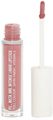 Primark Ps...Insta Girl Max Colour Lip Plump Gloss