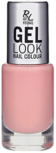 RdeL Young Gel Look Nail Colour